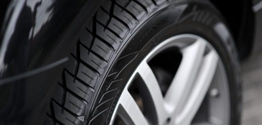 Understanding wheel alignment and wheel balancing