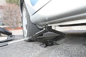 Basic Car Maintenance Rules (Part 1)