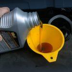 At What Interval Should You Change Your Engine Oil