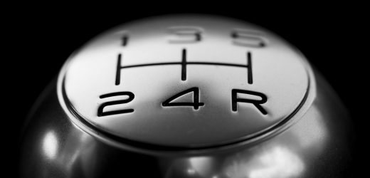 # 6 Reasons Why your Car's Manual Transmission is Hard to Shift