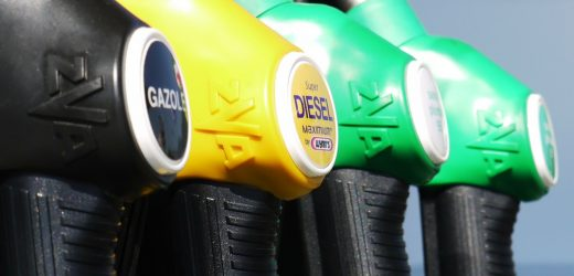 Everything You Need to Know About Diesel Engines