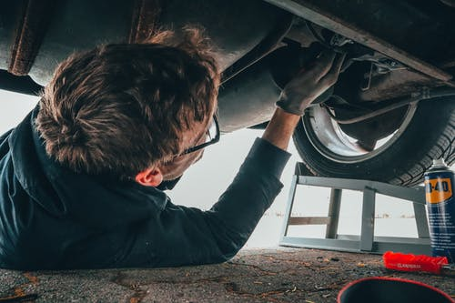 The Importance of Car Servicing