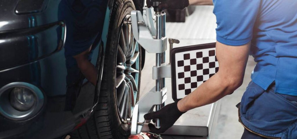 Alignment And Balancing >> All About Wheel Alignment And Balancing Cars And Motors Online