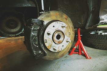Never Miss Out Brake Repairs!