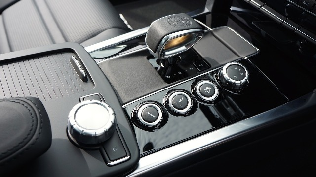 5 Things to Know Before Opting for an Automatic Gearbox