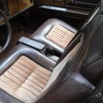 How to Restore Car Leather Upholstery