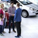 How to Choose the Right Family Car?