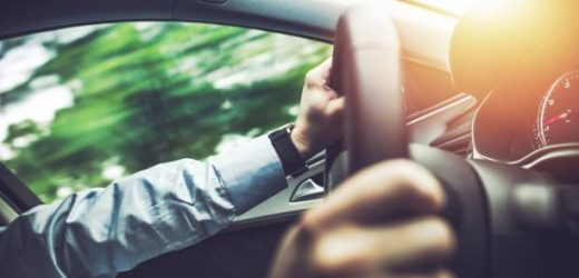 Eco-Driving and Electric Cars: Tips for Optimizing the Battery