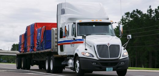 What You Need to Know Before Hiring a Semi-Truck