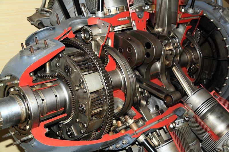 What is Power Steering Oil Leak?