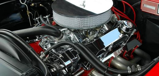 What Is a Sealing Defect of the Motor