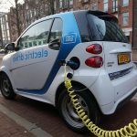 How Easy Is It to Maintain an Electric Vehicle
