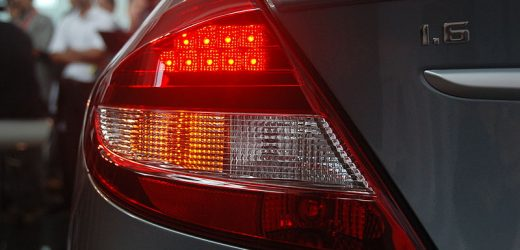 Why Will You Choose LED Lighting | Cars and Motors Online