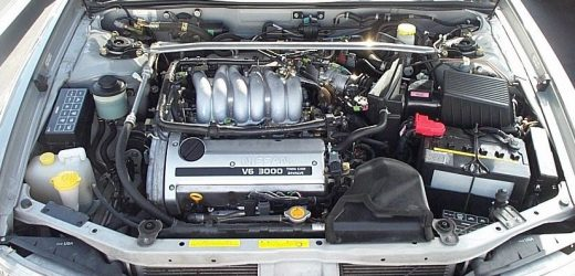 Causes and Consequences of Oil in the Coolant