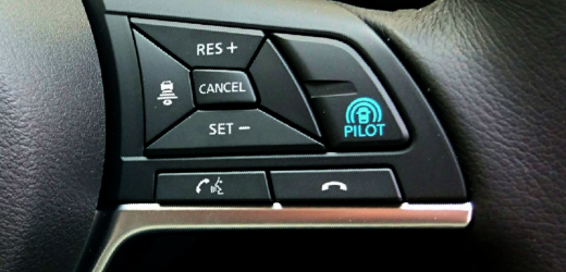 What is Adaptive Cruise Control | Cars and Motors Online
