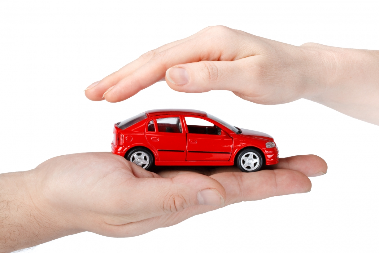 Is Auto Insurance Mandatory and Why?