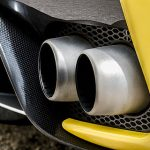 What Is the Role of Your Car Exhaust System