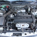 What Should I Do in Case of a Car Coolant Leak?