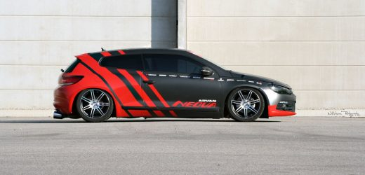 Car Wrapping/Car Branding, What Is It?