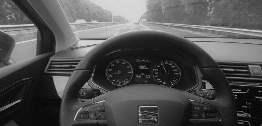 Cruise Control: Advantages and Disadvantages