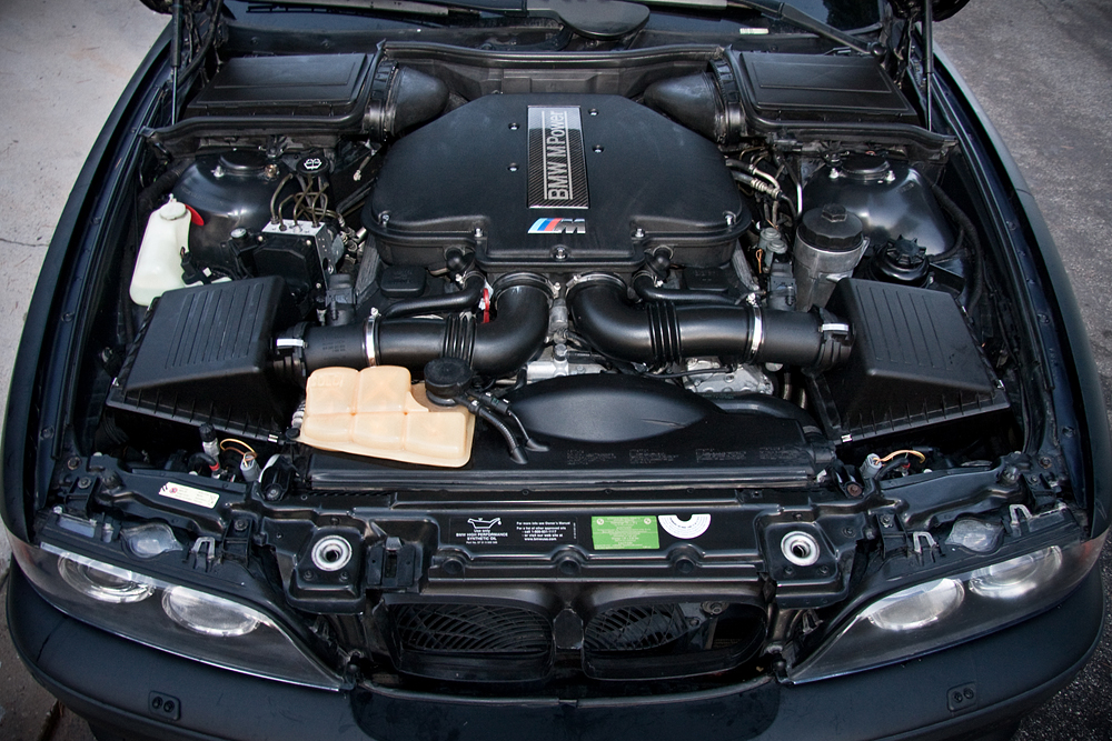What Is the Role of Car Engine Units (ECUs)