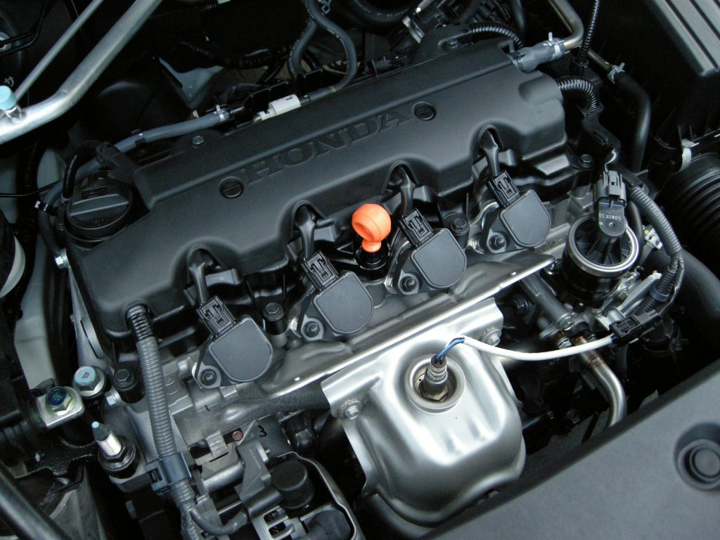 What Are the Causes of Hot Start Engine Problems?