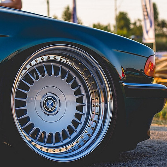 What You Should Know Before Buying Your Car Rims