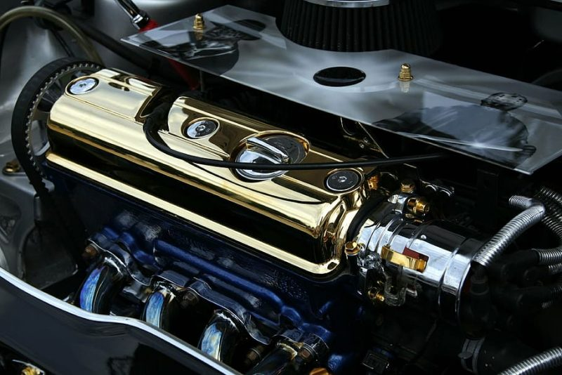 3 Essential Steps for Changing an Engine Ignition Coil