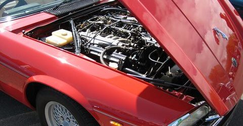 Understanding Car Mechanics: What is Lower Engine?