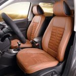 How to Clean Stains on Your Car Seats