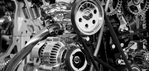 All About Steering Belt Maintenance