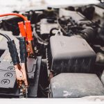 Everything You Should Know About Your Car Battery