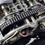 What Does a Timing Chain Do?