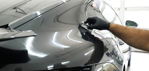 The Pros and Cons of Ceramic Coatings